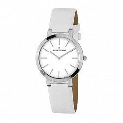Часы наручные Jacques Lemans 1-1997D