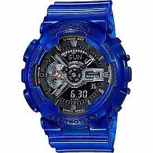 Часы наручные Casio G-shock GA-110CR-2AER