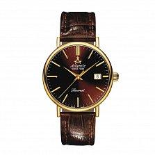Часы наручные Atlantic 50751.45.81
