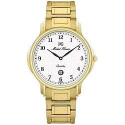 Часы наручные Michel Renee 283G320S