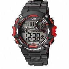 Часы наручные Q&Q M146J003Y