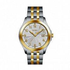 Часы наручные Alfex 5718/867