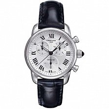 Часы наручные Certina C025.217.16.018.00