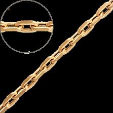 Золотая цепь Круиз