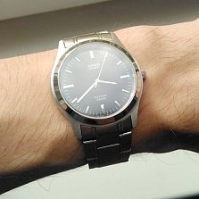 Часы наручные Casio MTP-1200A-1AVEF