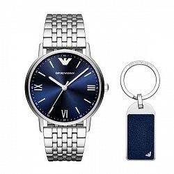 Часы наручные Emporio Armani AR80010