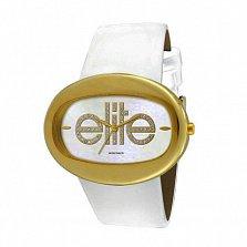 Часы наручные Elite E50672G 008