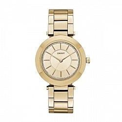 Часы наручные DKNY NY2286 000108608