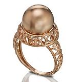 Золотое кольцо Эталон стиля