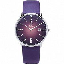 Часы наручные Royal London 41369-04