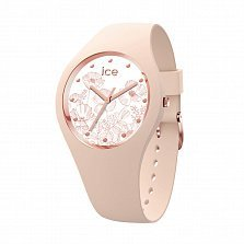 Часы наручные Ice-Watch 016663