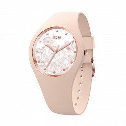 Часы наручные Ice-Watch 016663 000121882