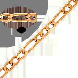 Золотая цепь Марсель