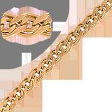 Золотая цепь Люсиль