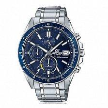 Часы наручные Casio Edifice EFS-S510D-2AVUEF