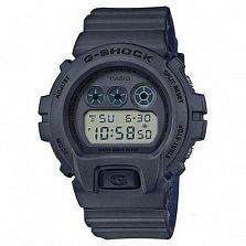 Часы наручные Casio G-shock DW-6900LU-8ER