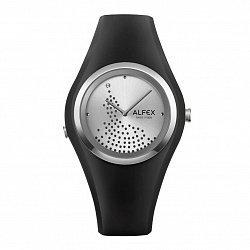 Часы наручные Alfex 5751/2177