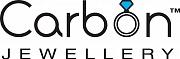 Carbon Jewellery