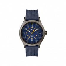 Часы наручные Timex Tx2r61100
