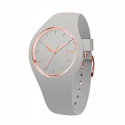 Часы наручные Ice-Watch 001066 000121905