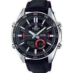 Часы наручные Casio Edifice EFV-C100L-1AVEF 000087409