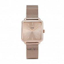 Часы наручные Cluse CL60013