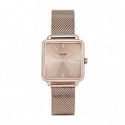 Часы наручные Cluse CL60013 000111855