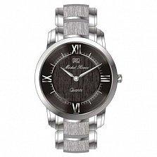 Часы наручные Michel Renee 274G110S