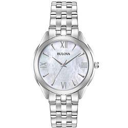 Часы наручные Bulova 96L268