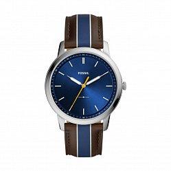 Часы наручные Fossil FS5554 000121839