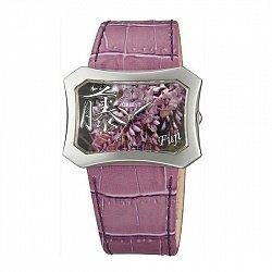 Часы наручные Orient FUBSQ002V