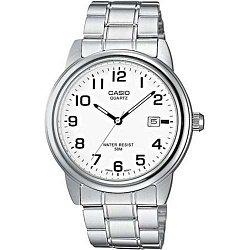 Часы наручные Casio MTP-1221A-7BVEF