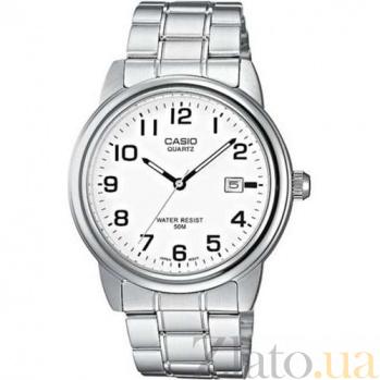 Часы наручные Casio MTP-1221A-7BVEF 000082940