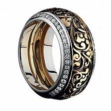 Золотое кольцо Версаль