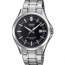 Часы наручные Casio Collection MTS-100D-1AVEF