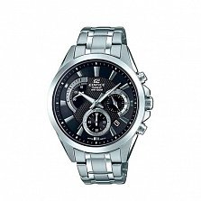 Часы наручные Casio Edifice EFV-580D-1AVUEF