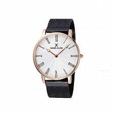 Часы наручные Daniel Klein DK11886-2