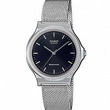 Часы наручные Casio Collection MQ-24M-1EEF