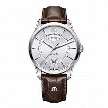 Часы наручные Maurice Lacroix PT6358-SS001-130-1