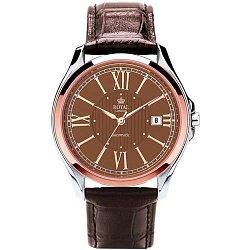 Часы наручные Royal London 41152-06