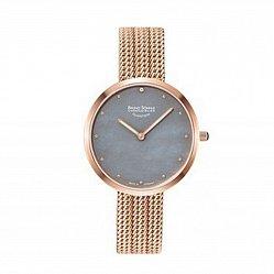 Часы наручные Bruno Sohnle 17.63171.850 000110331