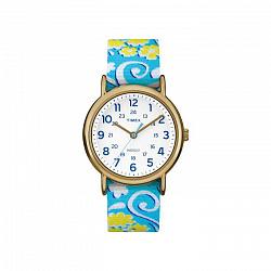 Часы наручные Timex Tx2p90100