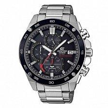 Часы наручные Casio Edifice EFS-S500DB-1AVUEF