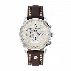 Часы наручные Bruno Sohnle 17.13054.141 000107708