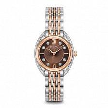 Часы наручные Bulova 98R230