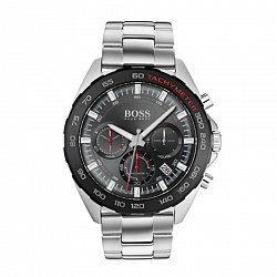 Часы наручные Hugo Boss 1513680 000112311