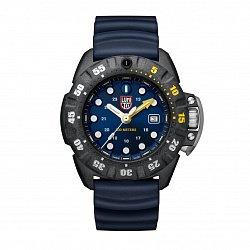 Часы наручные Luminox XS.1553 000111935
