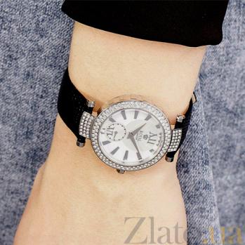 Часы наручные Royal London 20025-01 000083066