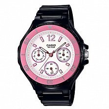 Часы наручные Casio Collection LRW-250H-1A3VEF