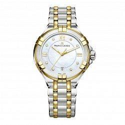 Часы наручные Maurice Lacroix AI1006-PVY13-171-1 000108844